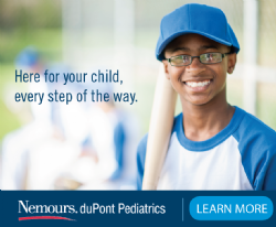 Nemours duPont Pediatric